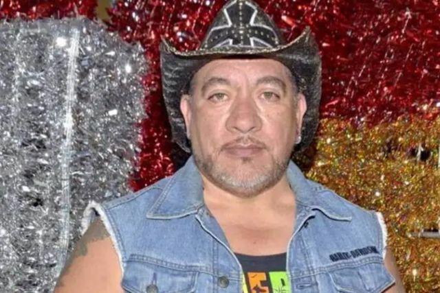 Reportan fiesta clandestina en casa de Cañitas de Carlos Trejo; hubo balazos