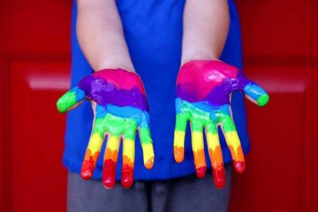 Diputada de Morena en Oaxaca plantea que niños trans decidan sobre su género