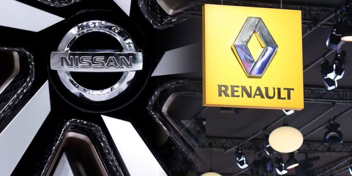 El Ministro de Francia afirma que no existirá fusión entre Renault y Nissan