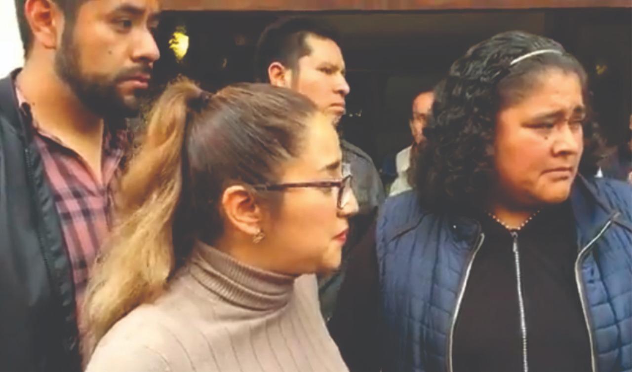 Síndico priista de Chiautempan defiende a Rubén Terán candidato de Morena