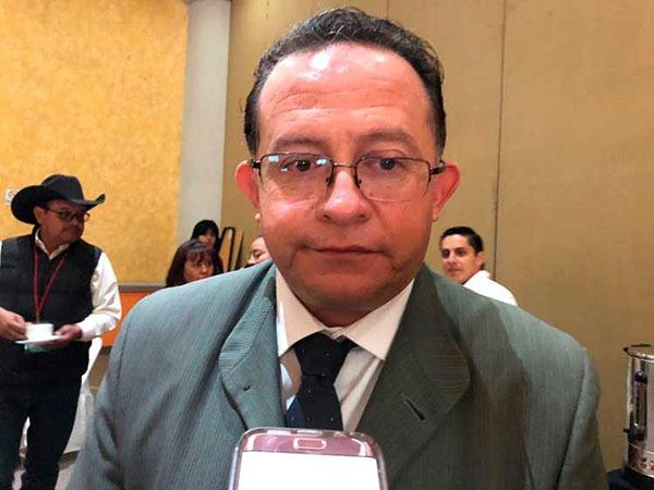 Ombudsman tlaxcalteca deberá reintegrar 70 mil pesos por obras fantasmas