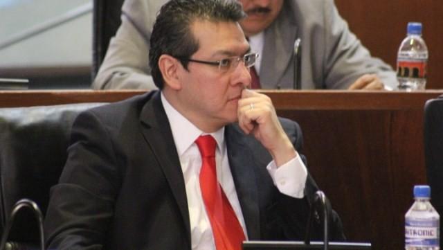 Valida TEPJF elección de Gobernador en Tlaxcala