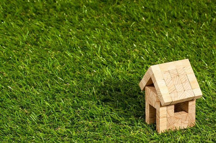 La ciudad de Estonia pone a la venta viviendas a precios desde 50 euros