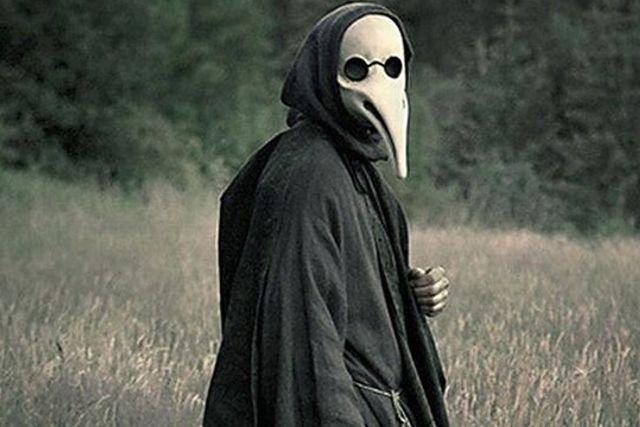 Confirman casos de nueva pandemia llamada la peste negra