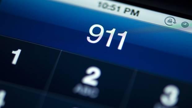 Se pone en marcha el servicio de emergencia 911 en Tlaxcala