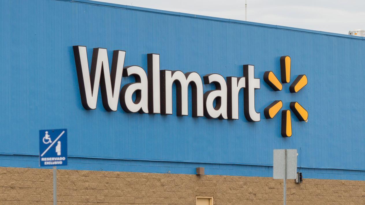 Walmart compite contra el Buen Fin con su propia campaña: El Fin Irresistible