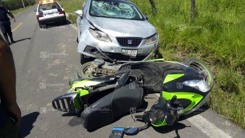 Del accidente de Trasquila las 2 unidades estaban abandonadas: director de seguridad