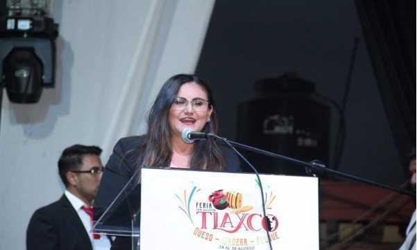 Suspende edición 2020 de la Feria del Queso, la Madera y el Pulque