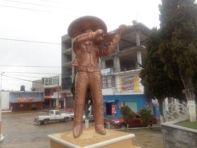 Educación, arte y cultura, pilares del cambio democrático en el Distrito III: Castro López