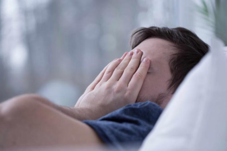 Los cambios en los turnos laborales suelen producir problemas con el sueño