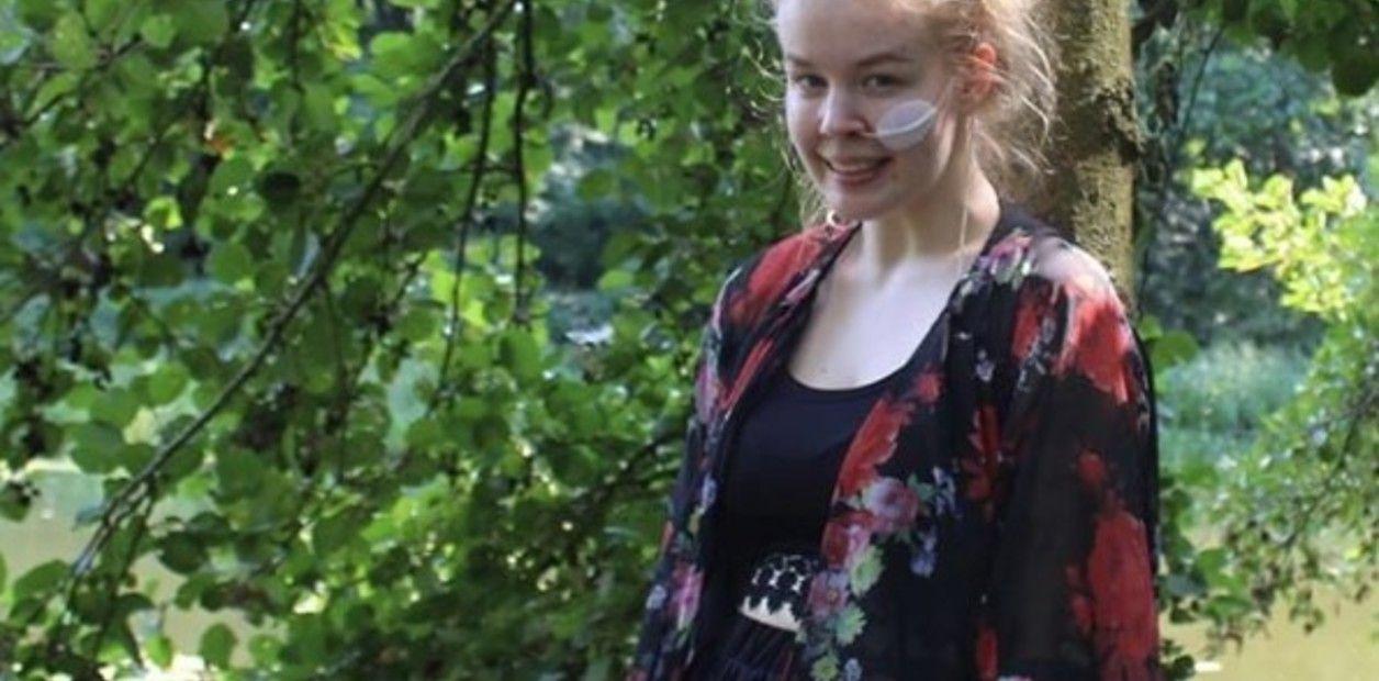 Una joven holandesa de suicida tras haber sufrido 3 violaciones y negarle la eutanasia