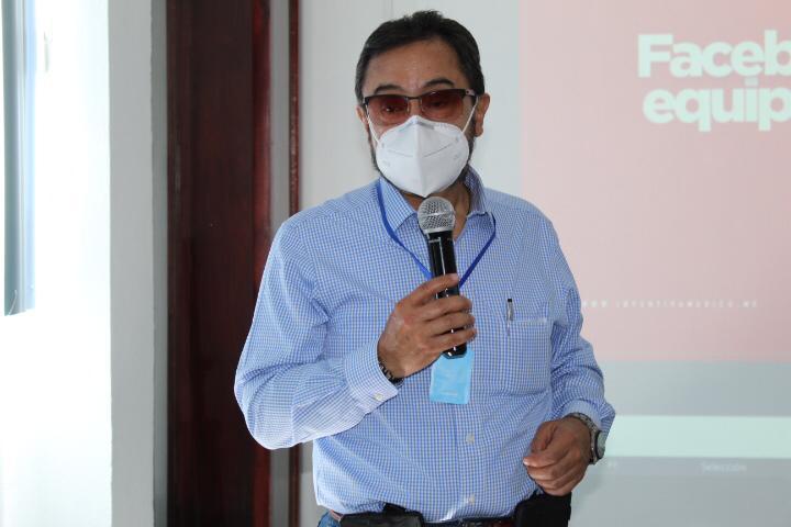 Los gobiernos del PAN Tlaxcala gobiernan bien y gobiernan mejor: Temoltzin