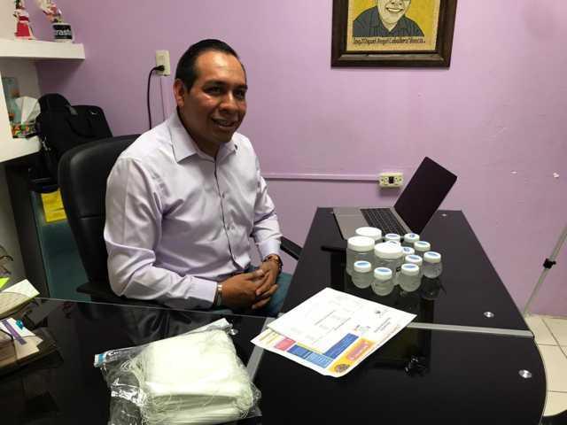 Durante contingencia, Gobierno de Ixtenco dotará de despensas a familias vulnerables