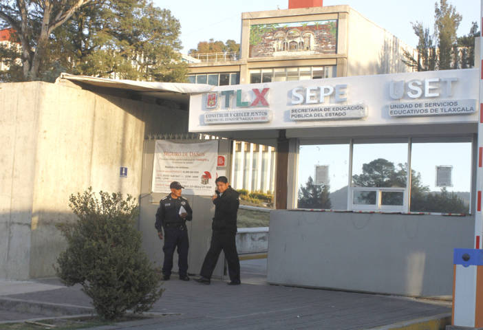 Iniciará SEPE investigación por agresión sexual en Escuela de Cuahuixmatlac