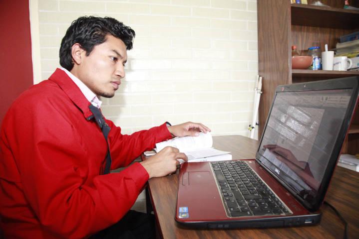La universidad abierta y a distancia de México, una opción de calidad, gratuita y flexible