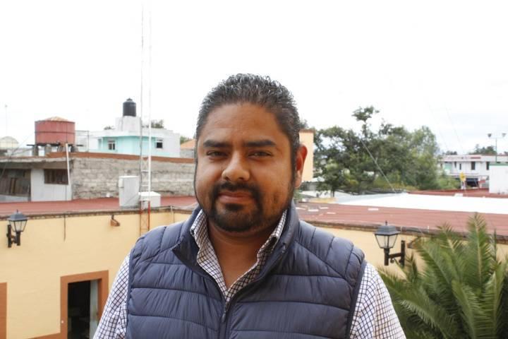 Anuncia Apetatitlán Feria de Servicios y entrega de tinacos a bajo costo