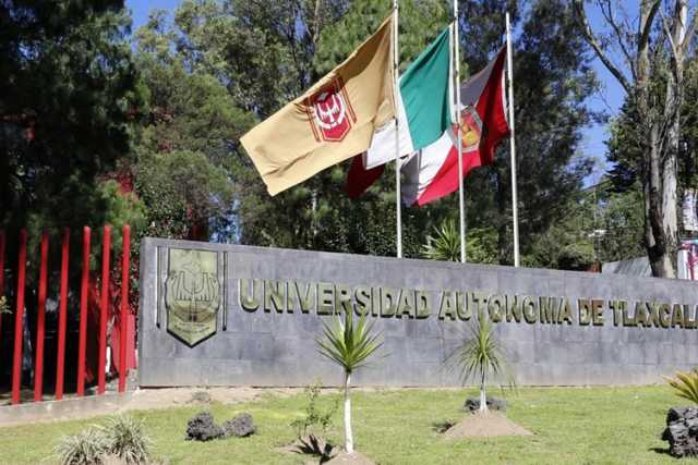 Se consumó la huelga en la UAT, sindicato y rectoría alcanzaron acuerdos