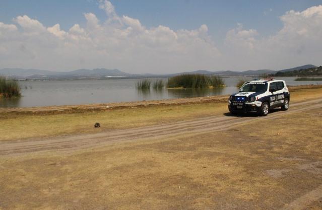 Habrá Ley Seca este fin de semana en el municipio de Atlangatepec