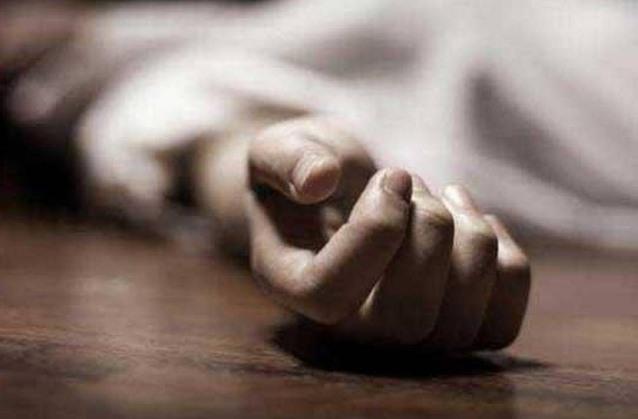 Sujeto es localizado muerto al interior de su domicilio en Apizaco
