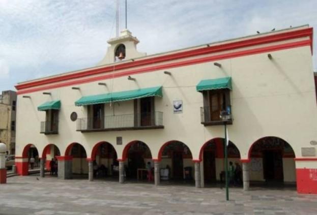 Aumentan el Covid en Chiautempan; ahora secretario del alcalde da positivo