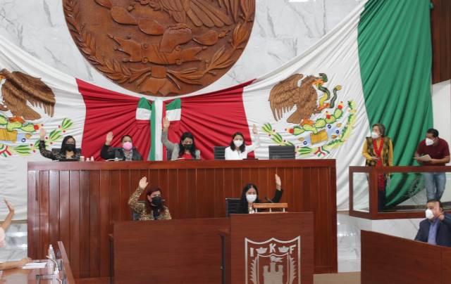 El Pan con Helado, es declarado Patrimonio Cultural Inmaterial de Zacatelco