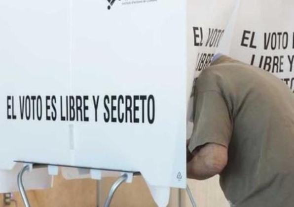 Habrá elecciones extraordinarias en comunidades de cinco municipios