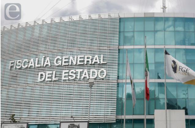 Buscan en Tlaxcala y Puebla al diputado morenista Saúl Huerta