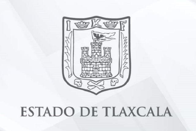 Mena pide a ciudadanos denunciar delitos electorales en Tlaxcala