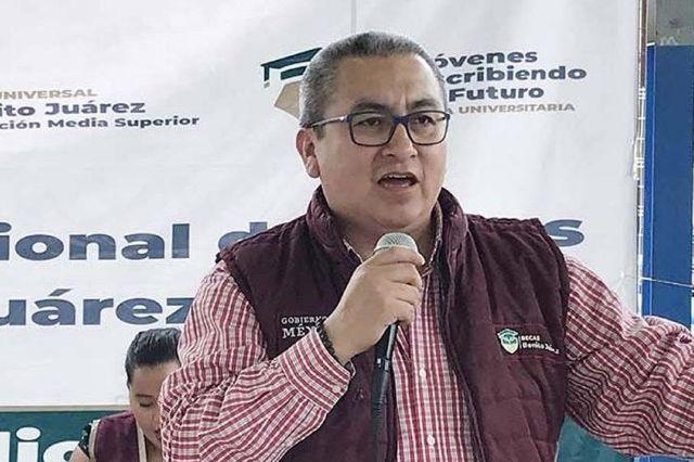 Sólo 83 escuelas de Tlaxcala están en condiciones de regresar a clases