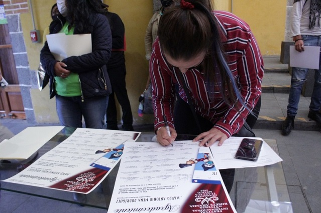 Titiriteros tlaxcaltecas tendrán más presencia en el FIT 2020