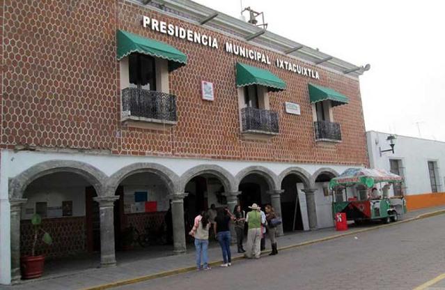 Del 10 al 14 de noviembre arribarán a Ixtacuixtla servicios médicos gratuitos