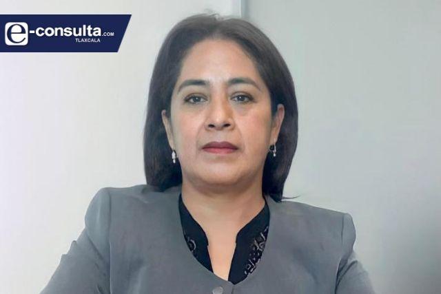 Niegan que diputada Ana Bertha Mastranzo esté delicada de salud
