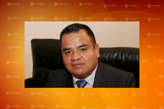 Gana Ángelo Gutiérrez la alcaldía de Apetatitlán