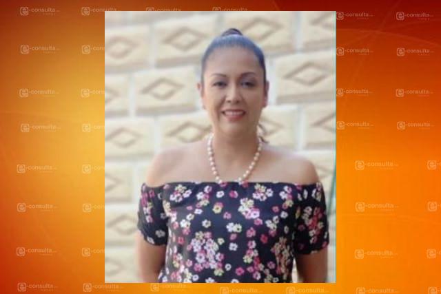Comuna de Apetatitlán se suma al desvío de recursos a favor de Anabell Ávalos