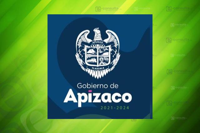 Vigilarán en Apizaco aplicación de lineamientos del Consejo Estatal de Salud