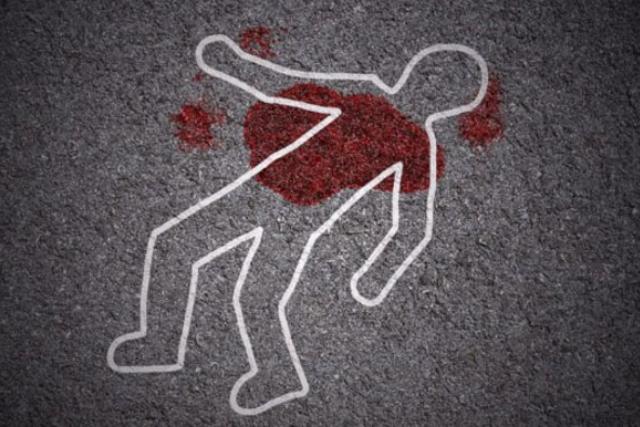 Aparece muerto Jefe de Hospitales de la Secretaría de Salud