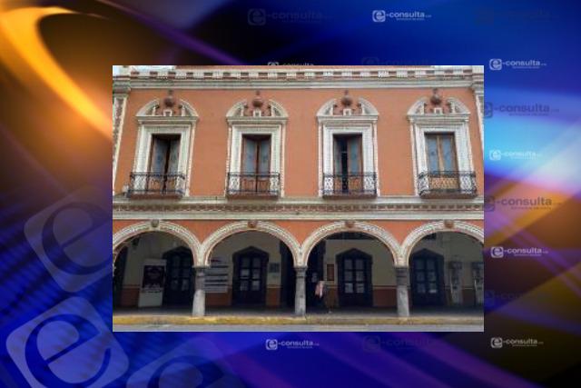 Corichi recibe un ayuntamiento en quiebra y reprobado en transparencia