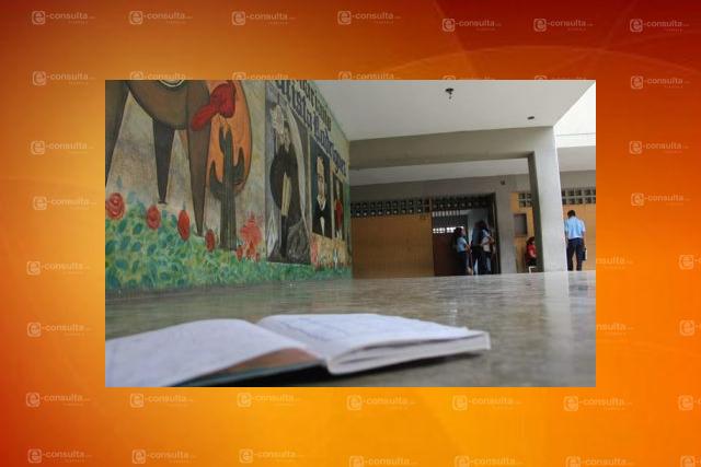 Clases a distancia provocaron deserción escolar en Tlaxcala