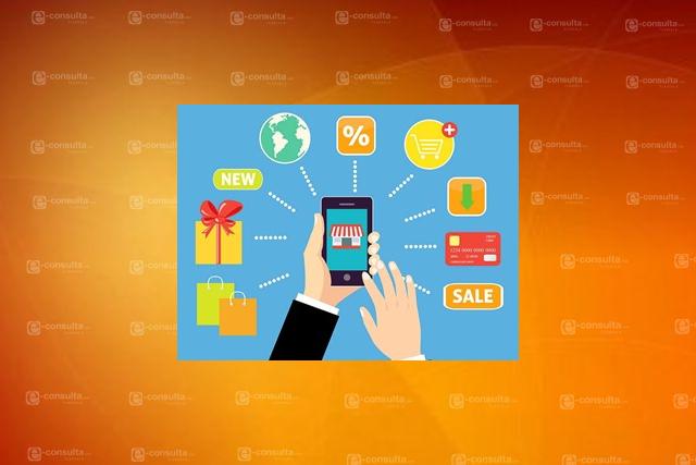 Tlaxcala de los estado más rezagados en comercio electrónico
