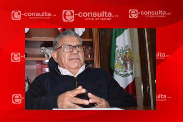 Ayuntamiento de Contla pagó 5 mdp a proveedores sin acreditar producto