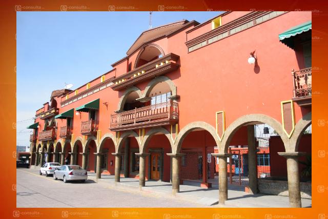 Integrantes del Cabildo de Contla enfrentan acusación penal