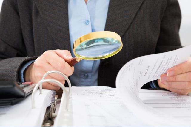 Lista la calendarización para la entrega de cuentas públicas