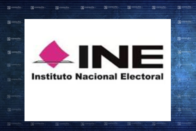 Realiza INE examen de selección de Supervisores y Capacitadores Electorales