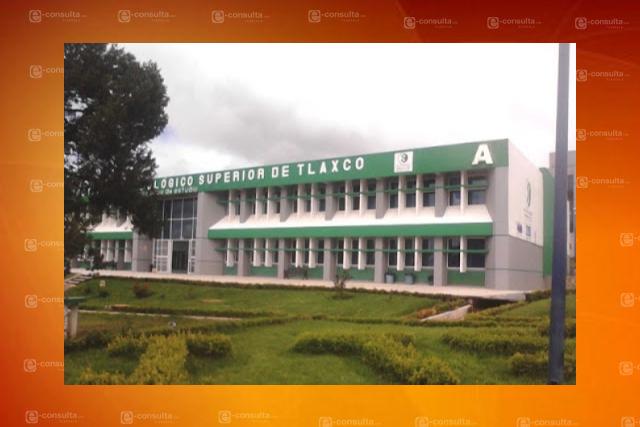 Incumple Tecnológico de Tlaxco las restricciones de la emergencia sanitaria