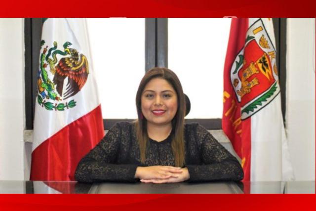 """Triunfó la legalidad sobre la necedad"""", dice la diputada Irma Garay"""