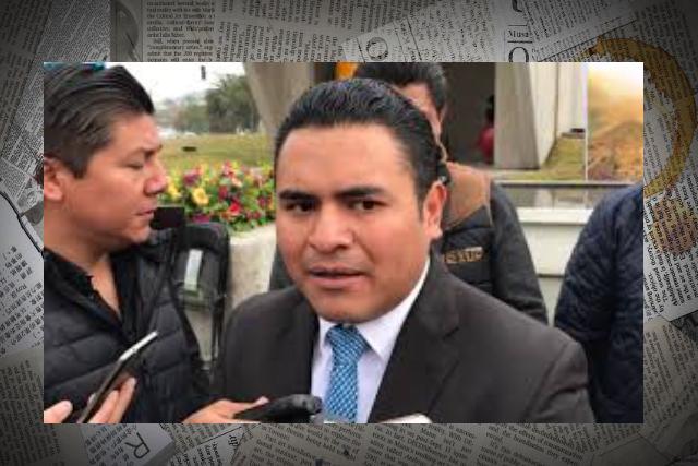 AMLO ha llevado a la quiebra al País: Julio Cesar