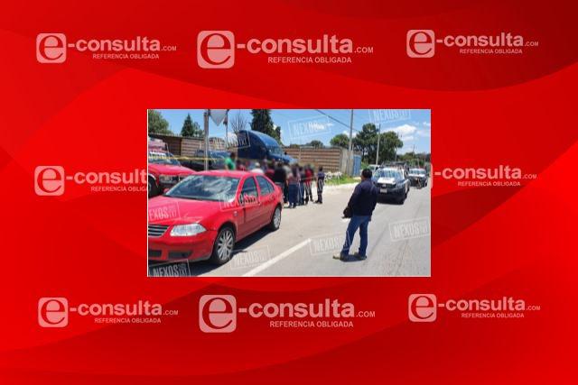 Policía asegura lote de autos y detecta unidades con reporte de robo