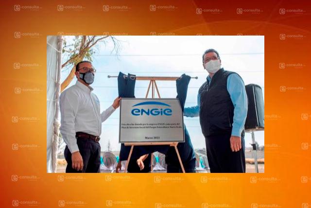 Inaugura el gobernador Mena centro recreativo en Calpulalpan