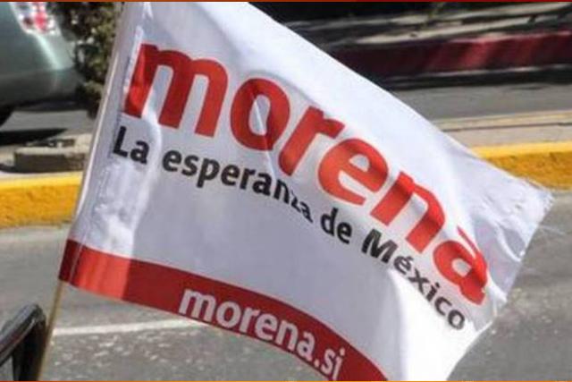 Congreso de Tlaxcala en manos de Morena ayudará a sacar reformas constitucionales