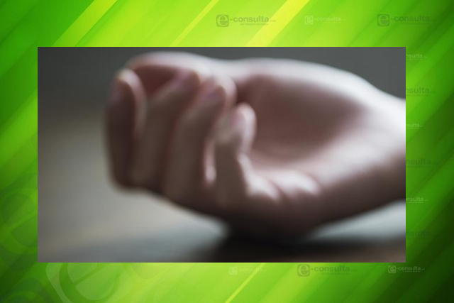 Mujer muere tras desbarrancar de la azotea de su casa en Tlaxco